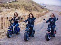 e-scooter_noordwijk_bollenstreek_01