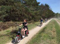 e_scooter_tour_Noordwijk_bollenstreek_uitje_bedrijfsuitje_personeelsuitje_02