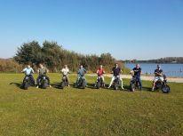 e-scooter-huren-noordwijk-02