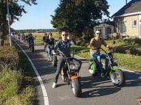e-scooter-noordwijk-01