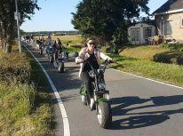 e-scooter-noordwijk-02