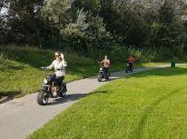 e-scooter-noordwijk-04