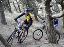 mountainbiken-1