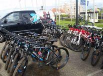 mountainbiken_noordwijk-1