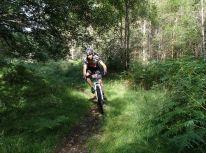mountainbiken_noordwijk-4