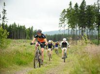 mountainbiken_noordwijk-3