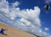 vliegeren_powerkiten_strand-19