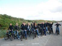 solextocht_tour_noordwijk-001