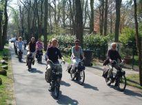 solextocht_tour_noordwijk-009