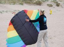 vliegeren_powerkiten_op_het_strand_3