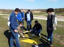 outdoor_tablet_teambuilding_game_004