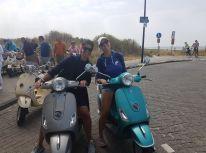 vespa_scooter_tocht_tour_noordwijk-2