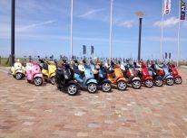 vespa_scooter_tocht_tour_noordwijk-4