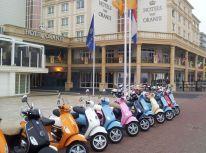 vespa_scooter_tocht_tour_noordwijk-5