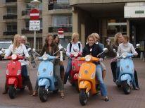 vespatocht-scootertocht-2