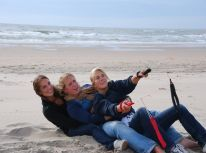vliegeren_powerkiten_op_het_strand-5