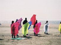 vliegersbouwen-kitefight-4