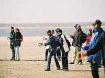 vliegersbouwen-kitefight-5