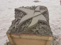 zandsculptuur_zandsculpturen_stranduitje