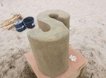 zandsculptuur_zandsculpturen_uitje_strand